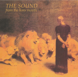 THE+SOUND+-+FROM+THE+LIONS+MOUTH+F.jpg
