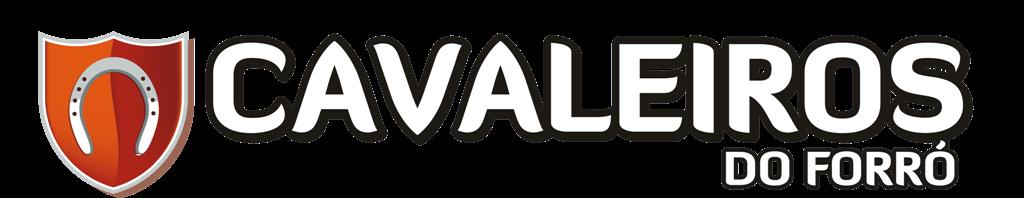 Logomarca dos cavaleiros