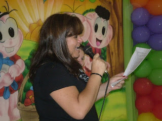 PROJETO LITERÁRIO: A OBRA E A VIDA DE MAURICIO DE SOUSA INSTITUTO PEDAGÓGICO MOVIMENTO para crianças