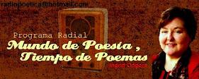 Programa Radio Web