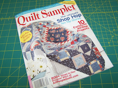 Polka Dot Quilts Another Quilt For My To Do List