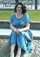 Tamara Slack