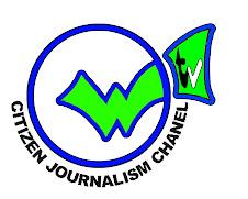 ingin tahu rahasia citizen jurnalism,clik sekarang juga!