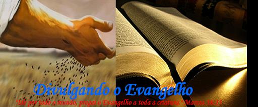 http://1.bp.blogspot.com/_8sEaJHOhqEM/TBghmZPBCUI/AAAAAAAAAQc/THoPoHnSteQ/C%C3%B3pia+de+Divulgando_o_Evangelho_2.png