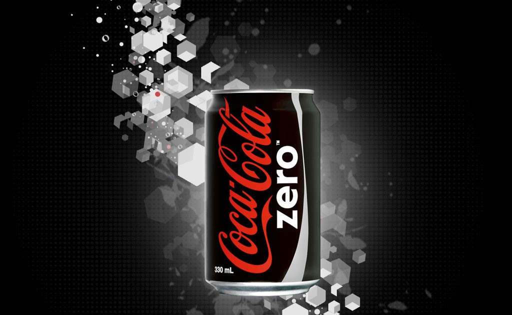 coco cola personal selling At coca‑cola hellenic bottling company, customers are at the heart of the way we do business.