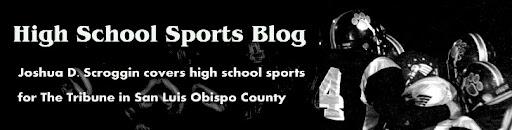 High School Sports Blog