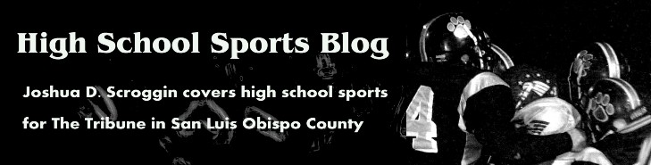High School Sports Blog