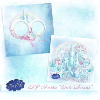 http://fly-pixel.blogspot.com/2009/09/new-kit-girls-dreams-special-offer-and.html