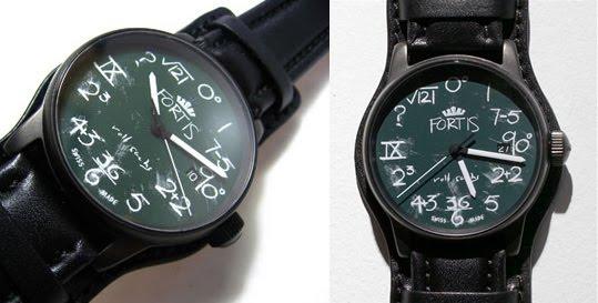 fd0e80c8043 Relógio de matemático – Bem Legaus