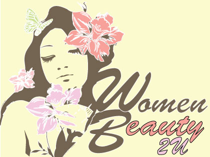 womenbeauty2u