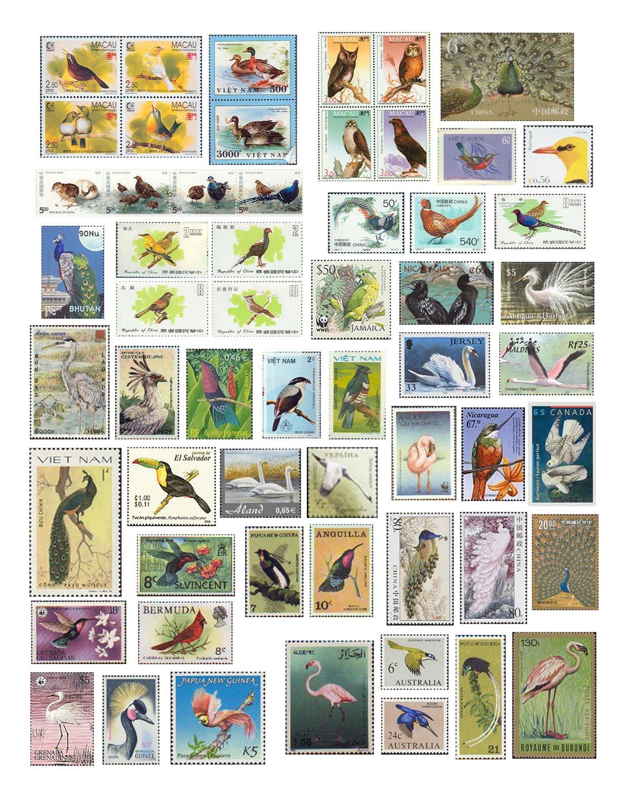 [BirdStamps150.jpg]