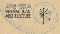 Vernacular Architecture on Zambian Vernacular Architecture Jpg