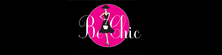 "Bazar ""Be Chic"""