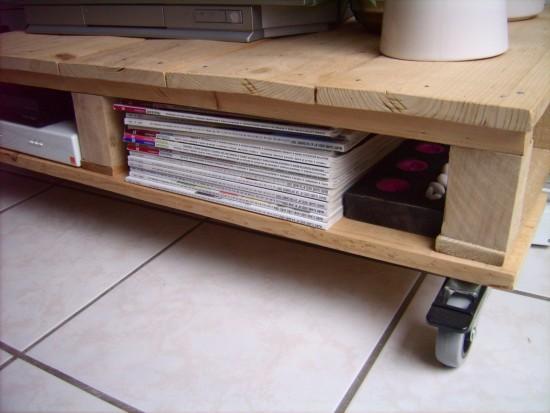 pallet-furniture21.jpg