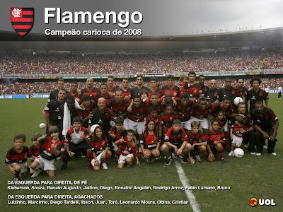 http://1.bp.blogspot.com/_8scIU4rDRTQ/SB8YOBf3qPI/AAAAAAAABSU/msYL76jSZ6w/s400/poster_flamengo.jpg