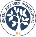 United Adoptees International blogspot