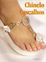 фотографии сандалии