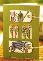 открытки ручной работы мастер класс