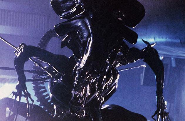 aliensk-6751.jpg