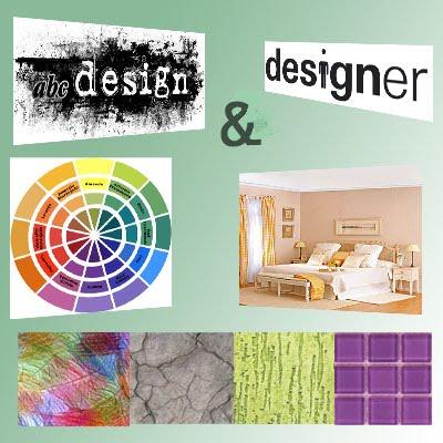 design interiores painel sem ntico. Black Bedroom Furniture Sets. Home Design Ideas