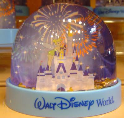 walt disney world castle fireworks. Walt Disney World - Tinker