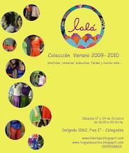 Tiaguanaco en Colegiales