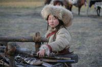 [Mongol.jpg]