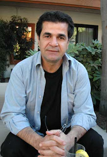 JafarPanahi International Outrage: Jafar Panahi Jailed
