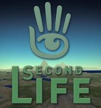 UNITE A SECOND LIFE