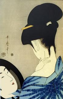 Nikutai e la mistica erotica giapponese