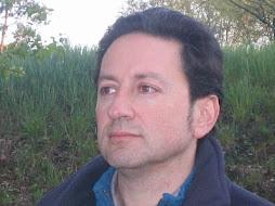 José Mª Milagro-Artieda