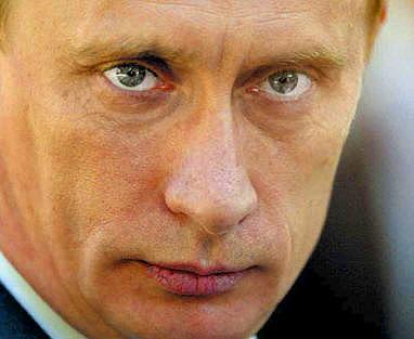 [V+Putin+Close+Up.jpg]