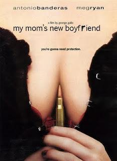 Boyfriend watch movie online