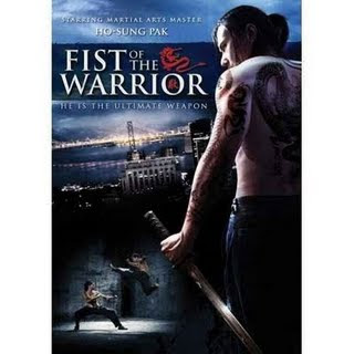 Fist of the Warrior 2009 Hollywood Movie Watch Online Informations :