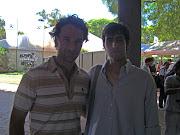 Copa Argentina 2010