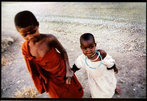 Tanzania: Msamaria – We Help Kids 'Neglected' by Charities