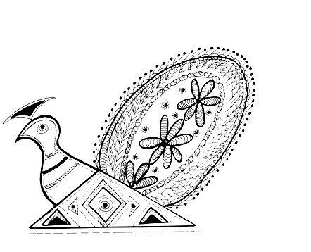Folk Designs From Madhya Pradesh as well Folk Designs From Uttar Pradesh additionally Modern House Plans Home Design 25 Best Luxury Modern Homes Ideas On Pinterest Modern 13 further Details in addition South Africa Bedroom Design. on tamil nadu home design