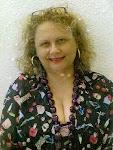 Site da Profª. Drª Carla Eugenia Caldas Barros