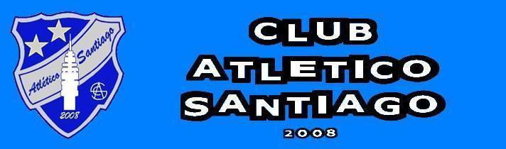 Club Atlético Santiago