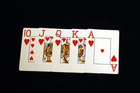 Nouveau casino en ligne 2013