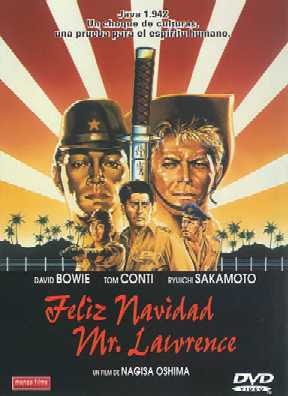 Merry christmas Mr Lawrence Merry01+Christmas+Mr.+Lawrence