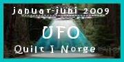 Ufo-along