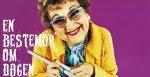 En bestemor-rute om dagen