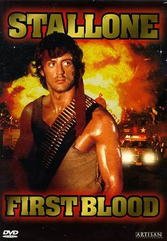 f2mu61 Rambo 1 Programado para Matar   Dublado   Filme Online