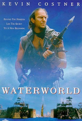 Waterworld: O Segredo das Águas – Dublado  Download