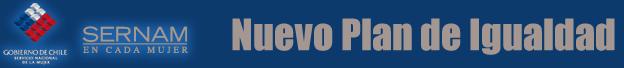 [logo+SERNAM]