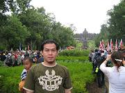 PROSESI WAISAK 2009