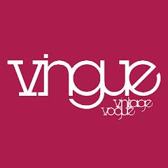 Vingue