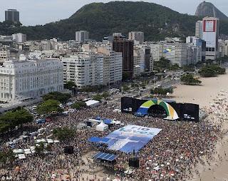 rio 2016, brazil 2016, summer games 2016, 2016 Olympics, olimpíadas 2016, rio de janeiro 2016, brasil 2016, 2016 Summer Olympic Games, copacabana beach, copacabana, rio de janeiro, povo brasileiro, brazilian people