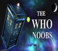The Who Noobs